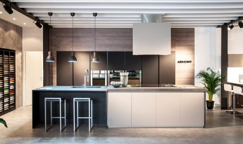 armoni-cucine-new-life-home