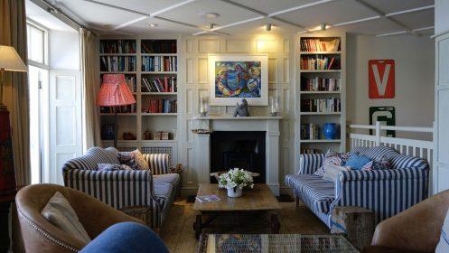 come arredare spazi piccoli Modena - New Life Home Modena mobili design interni